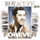 Acuff,Roy :Forever