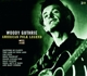 Guthrie,Woody :American Folk Legend