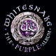 Whitesnake :The Purple Album (Ltd.Boxset)