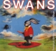 Swans :White Light From The Mouth.../Love Of Life (3CD)