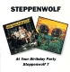 Steppenwolf :At Your Birthday Party/Steppenwolf 7