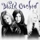 Wild Orchid :Wild Orchid