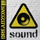 Dreadzone :Sound