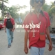 Inna De Yard :The Soul Of Jamaica