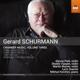Lyris Quartet/Beaver,Martin/Korzhev,Mikhail :Chamber Music Vol.3