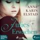 Rysopp,Beate :Julies Erwachen (MP3)