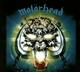 Motörhead :Overkill