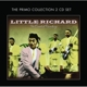 Little Richard :The Essential Recordings