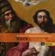 Koopman,Ton/ABO :Missa Salisburgensis A 53,Requiem A 15,Vesper
