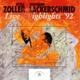 Zoller,Attila & Lackerschmid,Wolfgang :Live Highlights  92