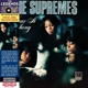 Supremes,The :I Hear A Symphony-LTD Vinyl Replica