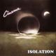 Cinema :Isolation (Lim.Ed.)