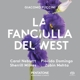 Neblett/Domingo/Milnes/Mehta/Royal Opera House :La Fanciulla del West