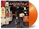 Extreme :Pornograffitti (LTD Orange Vinyl)