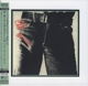 Rolling Stones,The :Sticky Fingers-Platinum SHM CD