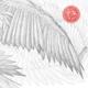 Bug,The :Angels & Devils (2LP+MP3)