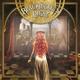 Blackmore's Night :All Our Yesterdays (Ltd.Boxset)