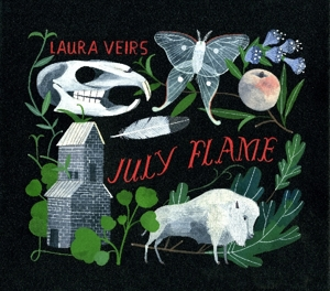 Veirs,Laura