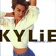 Minogue,Kylie :Rhythm Of Love (Deluxe 2CD+DVD Edition)