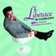 Liberace :My Inspiration+My Parade Of Golden Favorites+1
