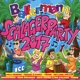 Various :Ballermann Schlagerparty 2017