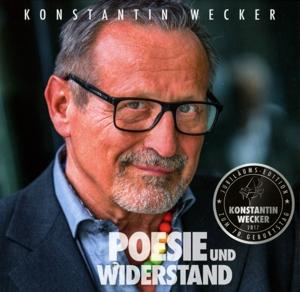 Wecker,Konstantin