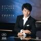 Fukuma,Kotaro :Chopin Legacy