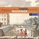 Koopman,Ton/ABO :Concerti Grossi op.6/Concerti Armonici
