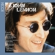 Lennon,John :Icon