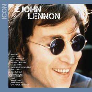 Lennon,John