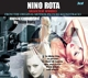 Rota,Nino :Selected Works-From The Original