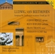 Kletzki,Paul/Concertgebouw Orchestra Amsterdam :Sinfonie 9