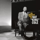 Cole,Nat King :The Swinging Side of Nat King Cole