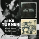 Turner,Ike :Blues Roots/Bad Dreams