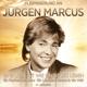 Marcus,Jürgen :In Erinnerung-Eine Liebe ist