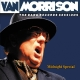 Morrison,Van :Midnight Special-Bang Sessions