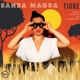 Banda Magda :Tigre: Stories Of Courage And Fearlessness