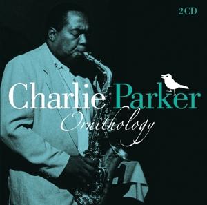 Parker,Charlie
