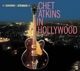Atkins,Chet :In Hollywood