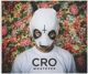 Cro :Whatever (2 Track)