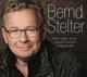 Stelter,Bernd :Wer Lieder singt,braucht keinen Therapeuten