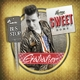 Gabalier,Andreas :Home Sweet Home (Jewel)