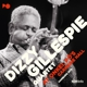 Gillespie,Dizzy Quartet :At Onkel PÖ's Carnegie Hall Hamburg 1978