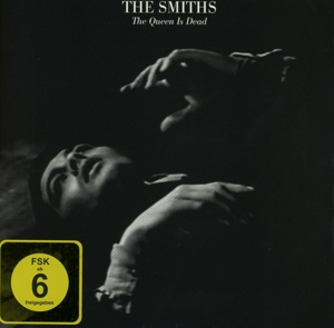 Smiths,The