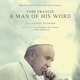 OST/Various :Pope Francis (Papst Franziskus)  A Man Of His Word
