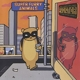 Super Furry Animals :Radiator