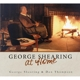 Shearing,George :At Home