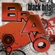 Various :Bravo Black Hits Vol.28