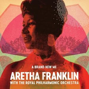 Franklin,Aretha