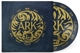 In Hearts Wake :Ark (LTD Picture Disc)